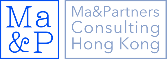 Ma&Partners Consulting